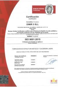 ISO 9001_2015_validez30.08.21